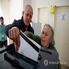 총선,알바니아,가입,발칸반도,지지자,사회당,정당,선거