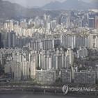 서울,상승,전셋값,연속,오름폭,주택