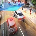소프트웨어,센서,콘티넨탈,플랫폼,개발,자동차