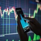 거래,시장,변동성,상승,하락,전날,금융시장