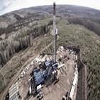 하베스트,한국석유공사,발행,한국,정부,금리
