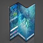 태블릿,갤럭시,삼성전자,폴더블,스마트폰