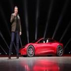 전기차,테슬라,보그워너,투자,BMW,판매량,주가