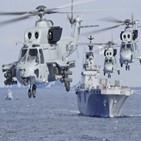 개발,국내,상륙공격헬기,마린온,상륙기동헬기,기술