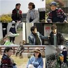 박은수,전원일기,배우,모습,고두심