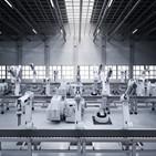 로봇,산업용,사업,일본,기업,중국,분야,회사,사람,관심