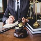 경력,법조,판사,법관,법원,임용,법조경력