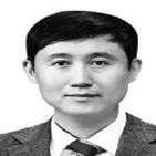 중국,증시,하락,실적,투자,종목,우량,성장주