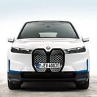 BMW,모델,전기차,주행,차량,패밀리,순수