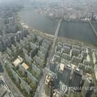 돌파,평균,아파트,서울