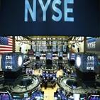 거품,자산,과거,투자자,연준,최근,S&P