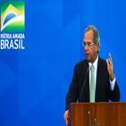 메르코수르,브라질,회원국,협상,무역