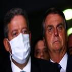 탄핵,대통령,보우소나,브라질,국정조사,요구서,상원