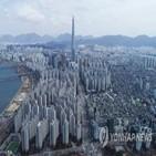 가격,아파트,서울,배율,평균,아파트값,전국,주택,이달
