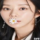 연기,다양,이주빈,배우,미모,드라마,화보,기억,최근