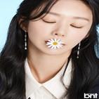 연기,다양,배우,이주빈,미모,드라마,기억,대중,화보