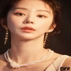 연기,다양,이주빈,배우,미모,드라마,화보,편이,사랑