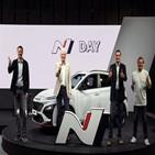 고성능,현대차,코나,브랜드,벨로스터,엔진,차량,설명,운전,모델