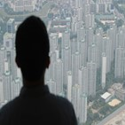 아파트,중국,환치기,관세청,불법