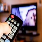 중간광고,지상파,광고,규제,방송,시간,미디어