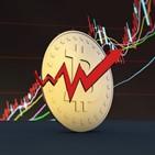 가상화폐,가격,비트코인,상승,주요,미국