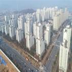 김포,노선,인천,검단,집값,매물,호가,강남,서울,발표
