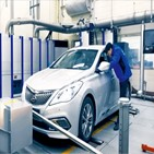 자동차,리콜,제작결함조사,관련,위해,결함,전기차,강화