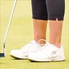 스케쳐스,신발,골프화,헨더슨,브랜드,골프