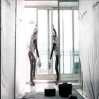 인테리어,욕실,시장,한샘,시공,실내,품질,노후,리모델링