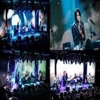 디어클라우드,공연,콘서트,관객