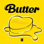 버터,방탄소년단,다이너마이트,발매