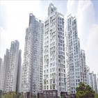 대치동,지역,아파트,50억,거래,53억5000만