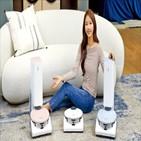 로봇,청소기,사물,인식,제트봇