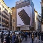시장,스마트폰,유럽,삼성전자,올해,점유율