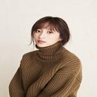 드라마,안희연,레이즈