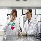 트랜스테라,개발,중국