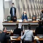 국정조사,대통령,보우소나,코로나19,의원,소속,중도,대응