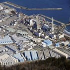 결정,방류,정부,도쿄전력,후쿠시마,일본