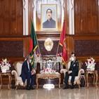 중국,방글라데시,양국,인도,관계,지역