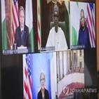 지역,나이지리아,대통령,아프리카사령부,미국
