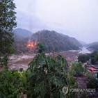아세안,미얀마,합의,지역,폭력,군경,전날,합의사항,군부