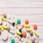 의약품,품질관리,협회,회의,부회장