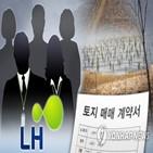 교병원,진흥원,공공기관,공사,한국,미흡,평가,우수,목표,달성