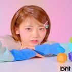 트로트,최근,무대,공개,당시,오래,노래,아이돌,강혜연,가수로