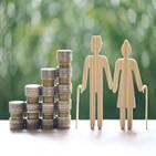 연금저축,계좌,퇴직연금,부분,투자,가장,주식