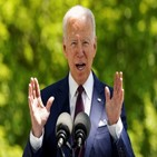 바이든,대통령,인프라,계획,확대,예산,미국,정부