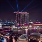 아시아,싱가포르,행사,베를린,참여,참가자,메세,올해
