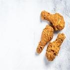 닭고기,시장,미국