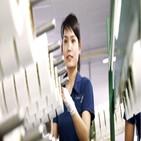 효성티앤씨,효성첨단소재,스판덱스,원사,효성화학,타이어코드,공장,공급,주가,중국