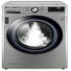 LG,제품,트롬,기능,브랜드,세탁기,정수기,대상,LG전자,건조기